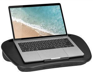 lapgear lap desk, best lap desk