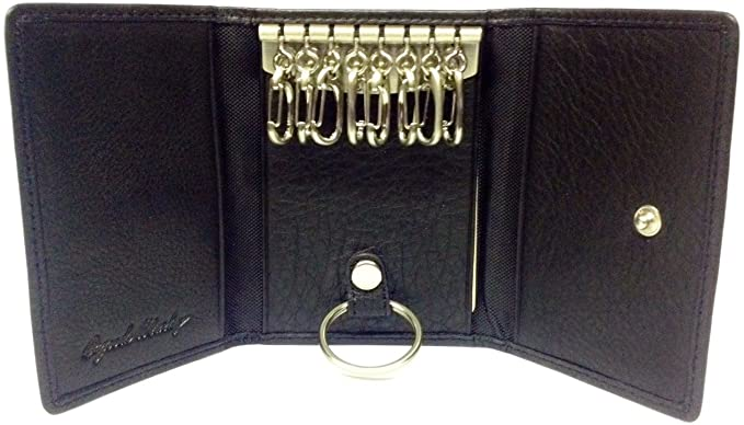 osgoode key wallet