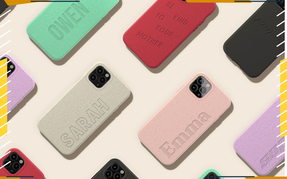 best eco-friendly cases