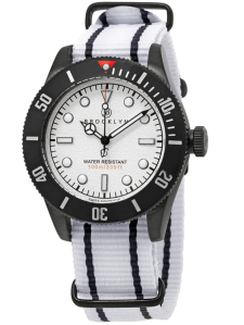 black eyed pea military watch, best military watches