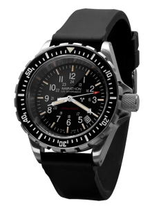 marathon men's military watch, best men's military watch