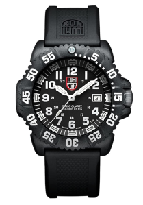 luminox men's military watches, best men's military watches