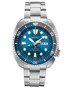 Seiko Men's Automatic Prospex Divers Watch
