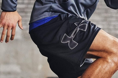 Under-Armour-Tech-Shorts-feature-image