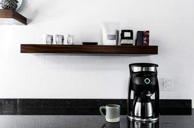 alexa-compatible-coffee-maker