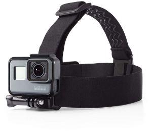 AmazonBasics-Head-Strap-Camera-Mount-for-GoPro-