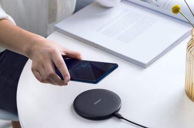 Anker-10W-Fast-Wireless-Charging-Pad-Amazon-2