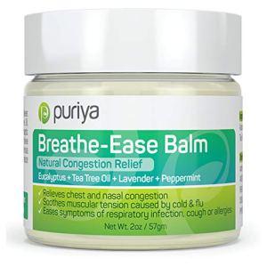 at-home asthma relief puriya balm