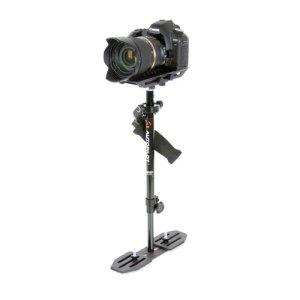 Autopilot-Camera-Stabilizer-