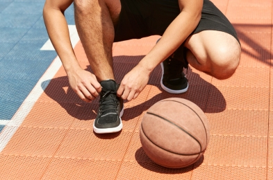 BasketballShoes_Featured