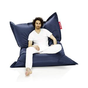 best bean bag chairs fat boy