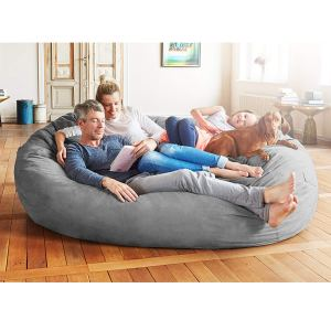 best bean bag chairs lumaland