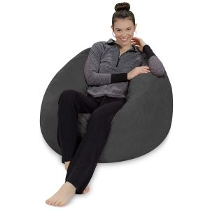 bean bag chairs sofa sack