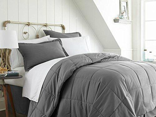 Best Bed in a Bag Sets