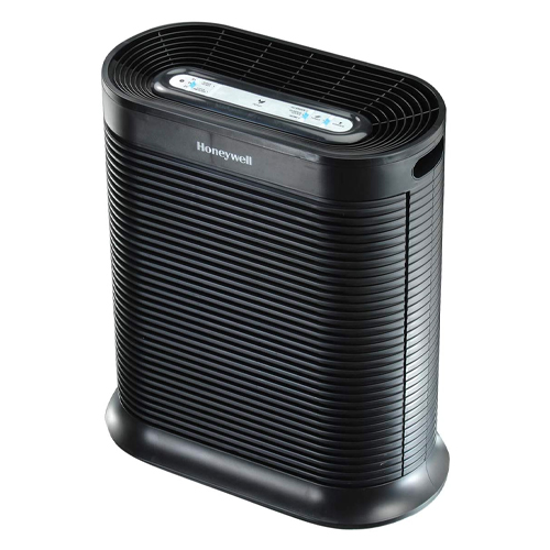 best air purifiers on amazon