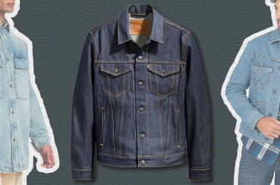 best-denim-jackets-men