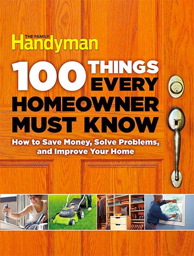 best handyman guides