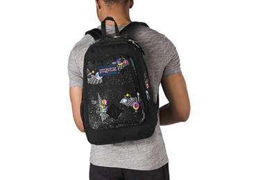 best-jansport-backpacks