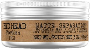 Ranking The Best Hair Waxes For Men On Amazon In 2020 Spy