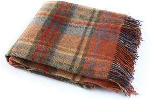 pendleton blanket alternatives biddy murphy