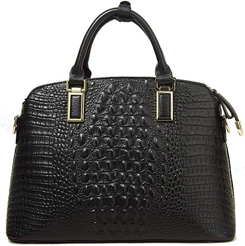 birkin bag alternatives leather