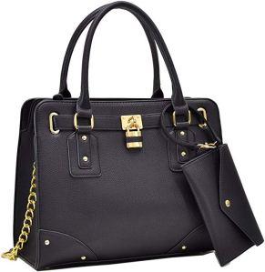 hermes birkin bag alternatives collection