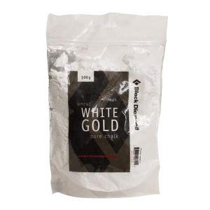 Black-Diamond-White-Gold-Loose-Chalk-
