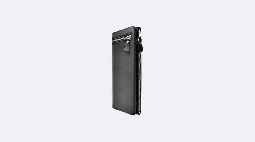 best slim wallets bootcase