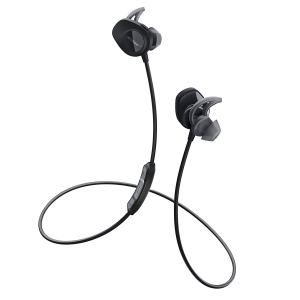 Bose-SoundSport-Wireless-Headphones-