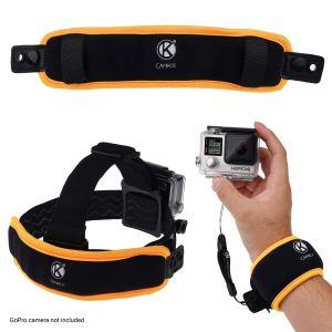 CamKix-2in1-Floating-Wrist-Strap-Headstrap-