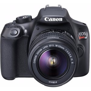 Canon-EOS-Rebel-T6-Digital-Camera-
