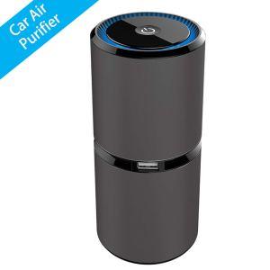 best air purifiers car thinkga