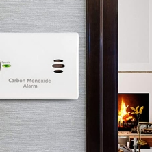 carbon-monoxide-alarm-featured-image
