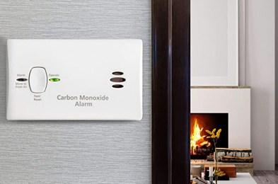 carbon-monoxide-alarm-featured-image