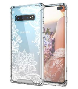 Case-for-Galaxy-S10