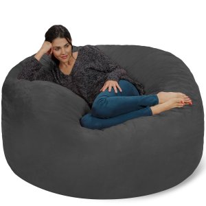 best bean bag chairs
