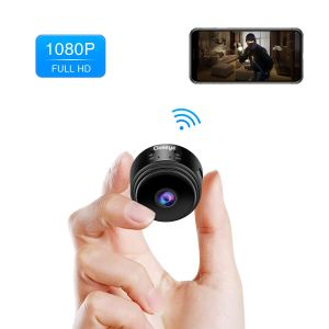Closeye Hidden Camera Mini Spy Camera