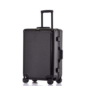 rimowa suitcase alternatives clothink aluminum