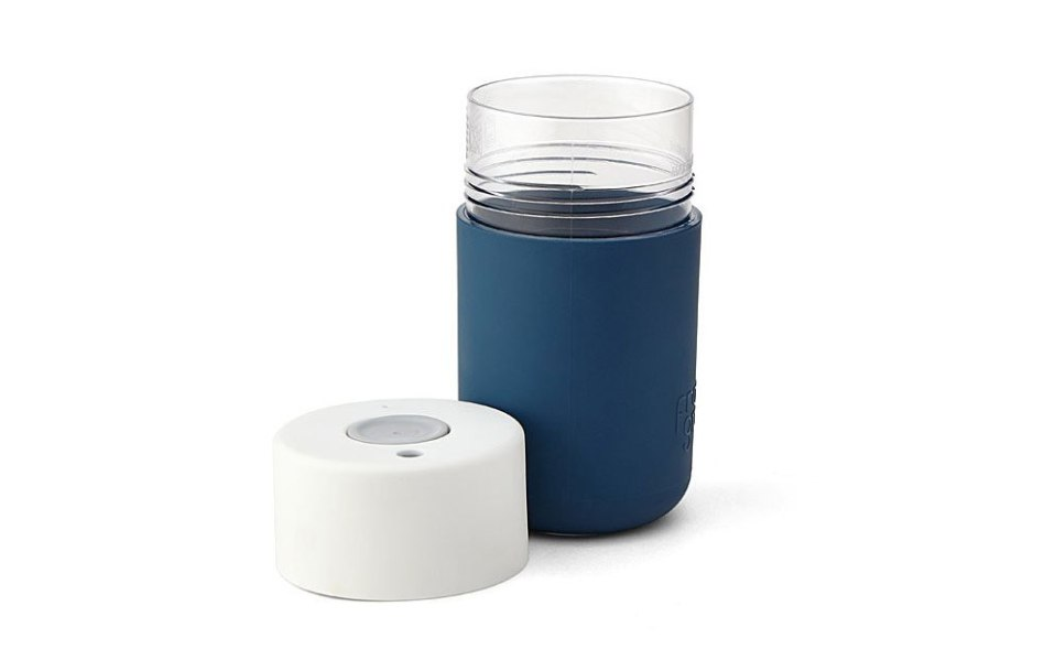 travel mug for coffee leak-proof