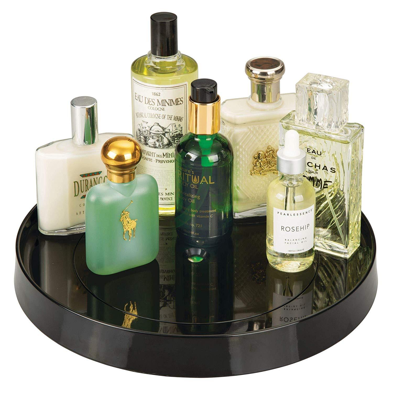 vanity tray