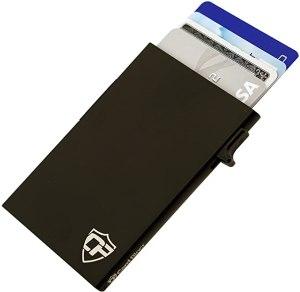 best slim wallets conceal