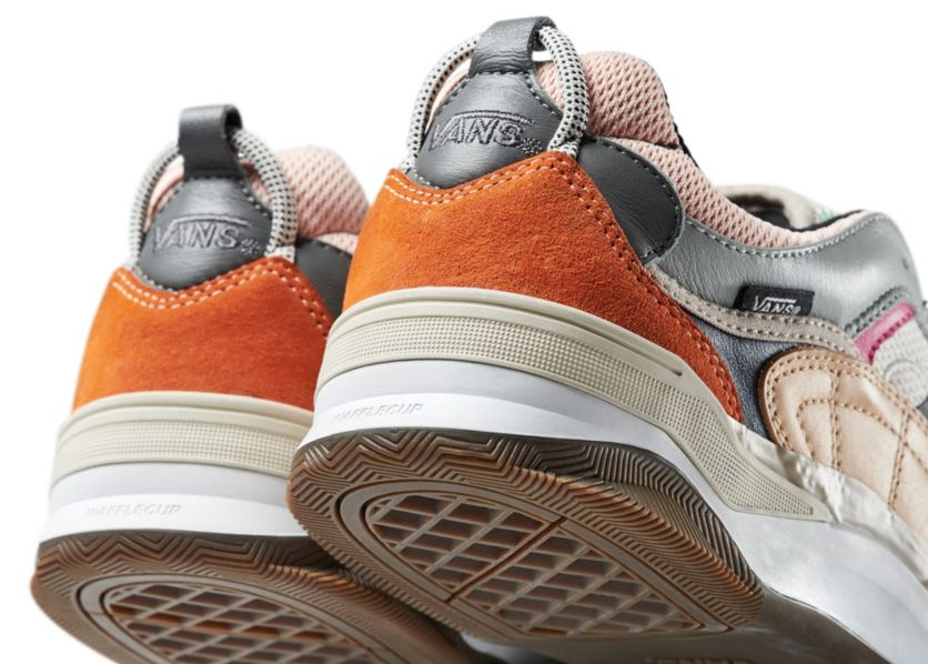 best vans sneakers varix review