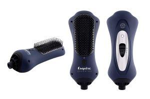 Esquire Men's Grooming The Hand Brush Dryer