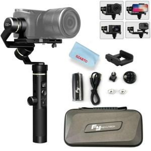 Feiyu-G6-Plus-3-Axis-Portable-Handheld-Gimbal-Stabilizer-