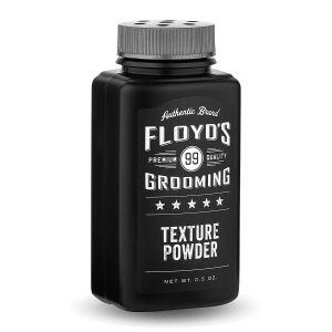 Floyd's 99 Texture Powder