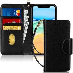 best slim wallets fyy