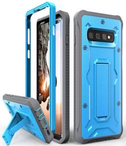 Galaxy-S10-Plus-Heavy-Duty-Case-