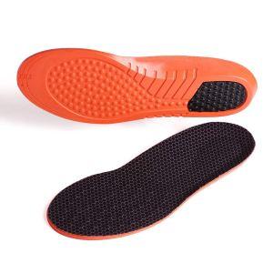 GAOAG Orthotic Plantar Faciitis Shoe Insole