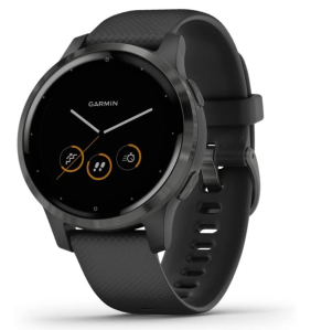 best smartwatches for men - garmin vivoactive