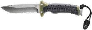 gerber camping knife, camping knives, best camping knives